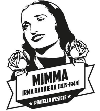 MIMMA