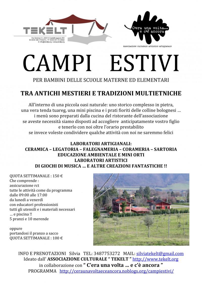 E1-CAMPIESTIVI