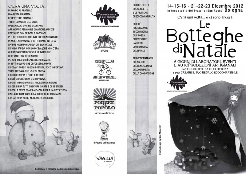 botteghe_brochure_copertina