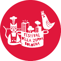 zuppa2015pilastro_rid